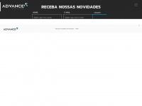 advanceconsultoria.com.br