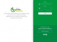 redeverdeamarela.com.br