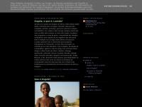 saopaulodeloanda.blogspot.com