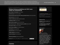 chimpanzeescritor.blogspot.com