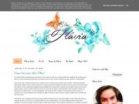 sabe-de-uma-coisa.blogspot.com
