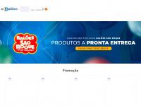e-baloes.com.br