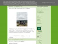 movimentocabucu.blogspot.com