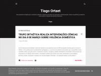 continentalcultural.blogspot.com
