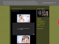 baillando.blogspot.com