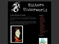 editoraunderworld.wordpress.com