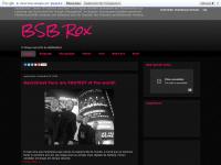 bsbrox.blogspot.com