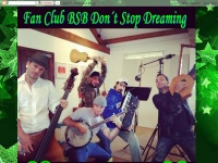 fcbsbdontstopdreaming.blogspot.com