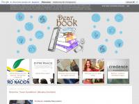 dear-book.net