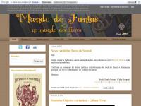 mundodefantas.blogspot.com