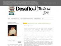 desafioliterariobyrg.blogspot.com