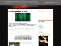 livrosfantasia.blogspot.com
