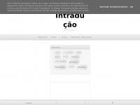 atravesdanevoa.blogspot.com