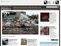 apublica.org