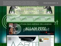 paquidermesculturais.blogspot.com