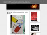 paulatictic-dicasdelivros.blogspot.com
