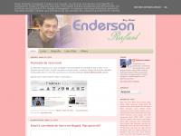 endersonrafael.blogspot.com
