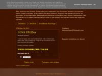 grinmelken.blogspot.com