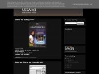 editora-lexia.blogspot.com