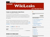 cartacapitalwikileaks.wordpress.com