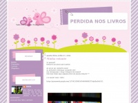 livrosya.blogspot.com