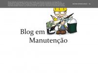 bookaholicfairy.blogspot.com
