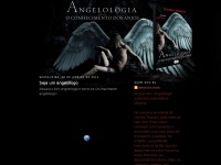 livroangelologia.blogspot.com