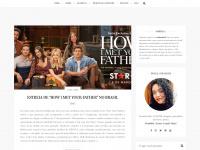 outtamind.com