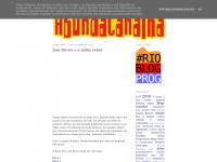 AbundaCanalha