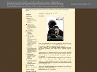 livrosfilmesemusica.blogspot.com