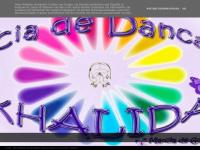 ciakhalida.com