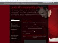 saulovasconcelos.blogspot.com