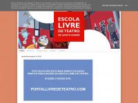 escolalivredeteatro.blogspot.com