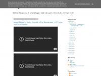 novasdocirco.blogspot.com