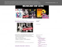 musicaisemcena.blogspot.com