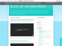 blogdeumsem-mdia.blogspot.com