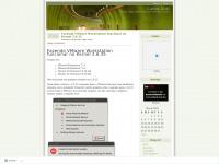 carlosdoki.wordpress.com