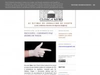 cloacanews.blogspot.com