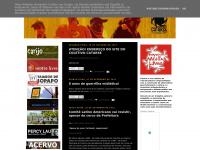 coletivocatarse.blogspot.com