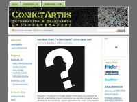 conectartes.wordpress.com