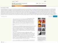 danielleapereira.wordpress.com