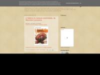 desobedecendo.blogspot.com