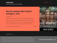 blogentrelinhas.blogspot.com