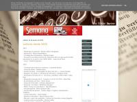 escrevinhamentos.blogspot.com