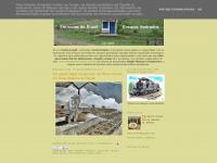 ferroviasdobrasil.blogspot.com
