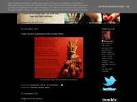 giselejota.blogspot.com