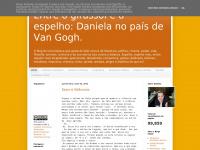 ogirassoleoespelho.blogspot.com