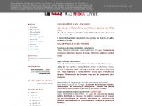 forumdemidialivre.blogspot.com