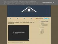 grioproducoes.blogspot.com