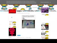 mariadapenhaneles.blogspot.com